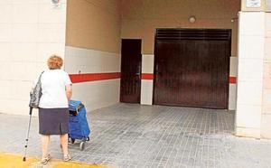 A prisión el hombre detenido por matar a su mujer en Elche
