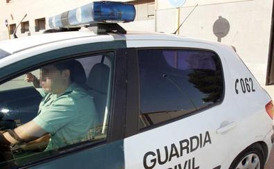 Un clan valenciano utilizaba a menores para cuidar los cultivos de droga