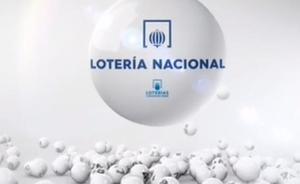 ¿Dónde ha tocado la Lotería Nacional ocho sábados seguidos?