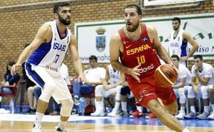 Colom: «La forma de jugar del Valencia Basket me puede ir muy bien»