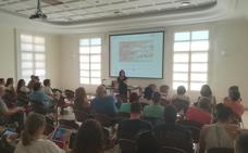 Los escolares de Paterna podrán ser emprendedores con un plan formativo