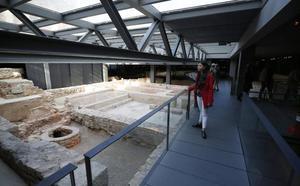 Museos y monumentos de Valencia abren sus puertas este sábado por la noche