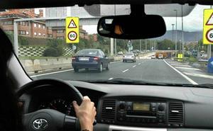 Casi un millón de valencianos conducen sin ver bien