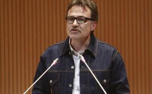 Ribó refuerza a Grezzi con tres concejalías y le da la gestión de playas y contaminación