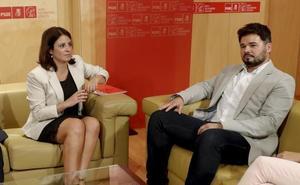 Esquerra ejerce de mediador entre Sánchez e Iglesias y pide que no abandonen la mesa