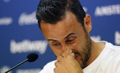 El Huesca ficha a Pedro López