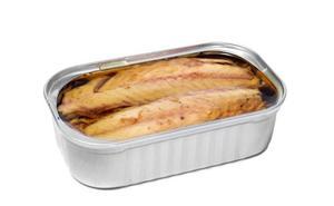 Sanidad pide que no se consuma un lote de sardinas ahumadas fabricado y vendido en Valencia