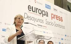 El PP reclama a Barceló que «deje de cocinar» las listas de espera y haga públicos los datos