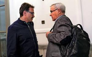 ENCUESTA | ¿Qué le parece que Ribó premie a Grezzi con nuevas concejalías?