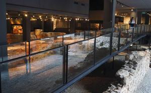 La velada veraniega más cultural de Valencia: museos y monumentos abiertos hasta la madrugada