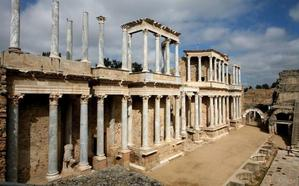 24 monumentos que hay que visitar en España