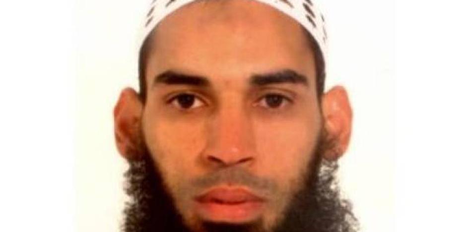 Los informes secretos del CNI podrán ser «prueba de cargo» contra los yihadistas