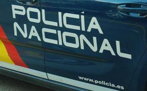 Detenidos un conductor y su copiloto por atropellar a un joven tras una pelea en Castellón
