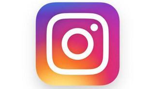 Instagram dejará de mostrar los 'Me gusta' a las fotos