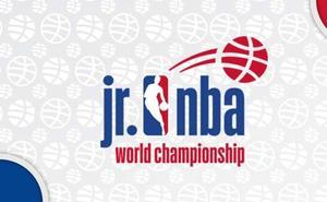 La NBA vuelve a aterrizar en L'Alqueria