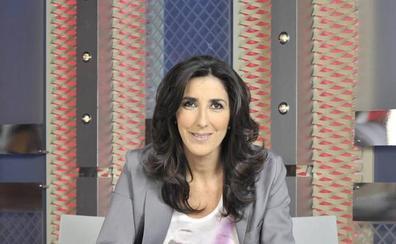 Paz Padilla suspende su espectáculo en Valencia por un problema de salud