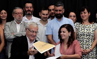 El Ayuntamiento de Valencia cobrará más IBI a quien tenga más de 10 viviendas vacías