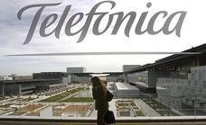 Telefónica regula la desconexión digital y cómo podrá 'molestar' a sus empleados cuando salgan de trabajar