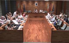 La oposición exige al gobierno de Torrent conocer las facturas pendientes