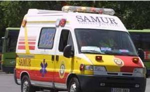 Un chico de 15 años muere en Amposta al caer por una claraboya desde una altura de seis pisos