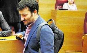 El Consell da 136.000 euros a la entidad que espía si los niños hablan en catalán