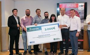 ESIC celebra el V Foro de Inversión en València