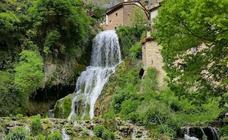 10 lugares escondidos de España