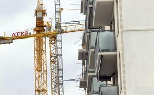 Aprobada la construcción de 623 nuevas viviendas en cuatro barrios de Valencia