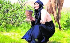 Somalia devoró a Hodan Nalayeh