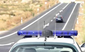 ENCUESTA | ¿Somos conscientes de los riesgos en la carretera?