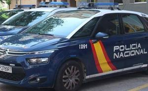 Condenados a penas de hasta 8 años y multas de 1,5 millones los miembros de una red de tráfico de cocaína de Valencia