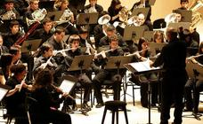 Denuncian amiguismo en la oposición del Conservatorio