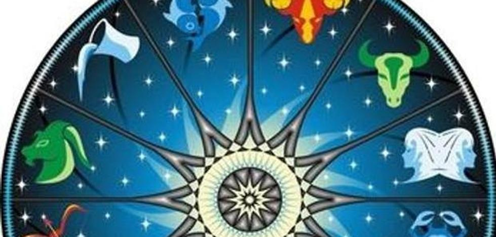 Predicción del horóscopo gratis para el viernes 26 de julio de 2019