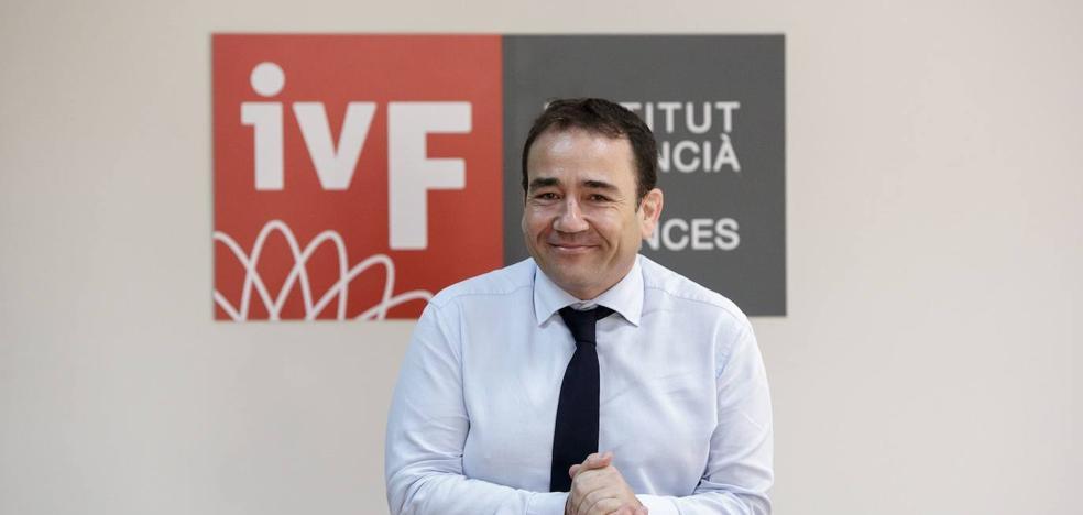 El tripartito antepone la presencia de Illueca a la Puig para explicar la quita de deuda a un grupo vinculado al presidente