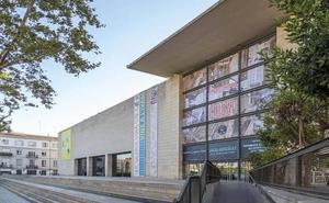 El IVAM abrirá en 2020 la primera fanzinoteca de España dedicada al cómic y la ilustración