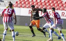 Marcelino pide al club urgencia en los fichajes