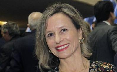 Esther Rojo Beltrán presidirá la Audiencia de Valencia y Marco seguirá en Castellón