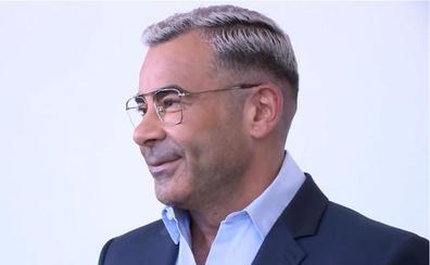 Jorge Javier Vázquez cumple 49 años tras superar su peor momento