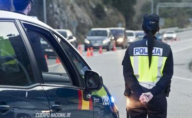 La Policía alerta de un nuevo método de los ladrones para robar en viviendas