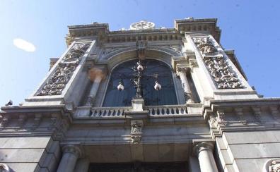 La justicia investiga a CaixaBank, Ibercaja e ING por blanqueo de capitales
