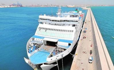 El Puerto reta a Ribó y plantea adelantar para septiembre la tramitación de la ampliación