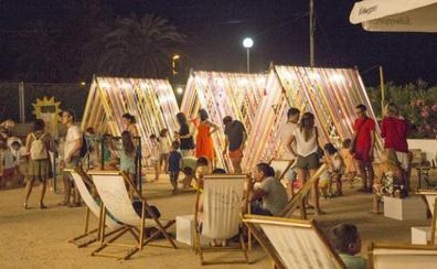 ¿Qué hacer este sábado 27 de julio en Valencia?
