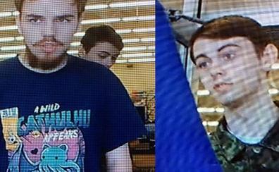 De desaparecidos a sospechosos de tres asesinatos