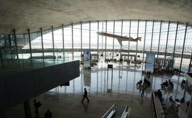 El aeropuerto de Valencia tendrá tres nuevas rutas con capitales europeas