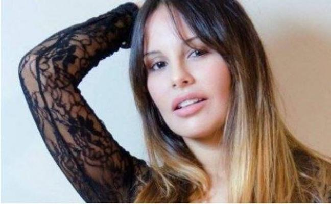 Fallece la modelo de 31 años Lu de Vedia