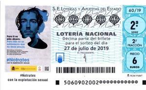 Sorteo Especial de Agosto de la Lotería Nacional de hoy sábado 10 de agosto: ver los resultados y números premiados