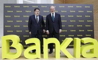 El juicio del 'caso Bankia' apura su final con las conclusiones de las defensas