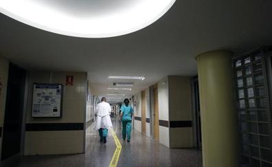 El Hospital Clínico de Valencia desarrolla un sistema alternativo a la anestesia en cirugía oral