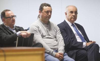 Visto para sentencia el segundo juicio contra Rafael Blasco por los fondos de Cooperación