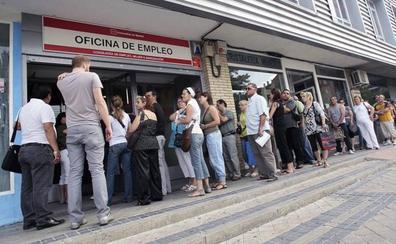 El paro y la política, entre los principales problemas para los valencianos